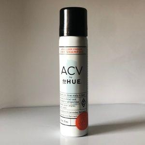 5 FOR $25! DPHUE Apple Cider Vinegar Dry Shampoo